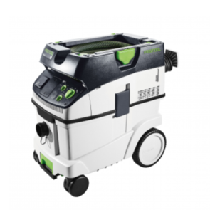 FESTOOL 36L/CTM 36 DUST EXTRACTOR