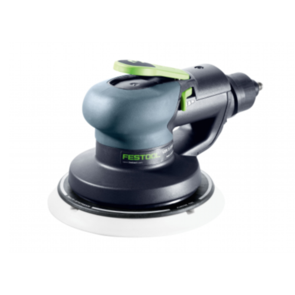 FESTOOL LEX 3 150/3 Compressed Air Sander