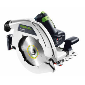 FESTOOL Circular Saw HK 85 EB-Plus SYS5