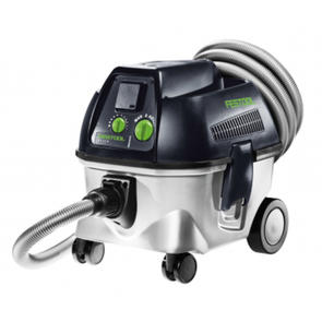 FESTOOL CT17E MOBILE DUST EXTRACTOR