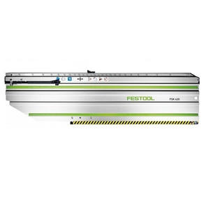 FESTOOL GUIDE RAIL FSK 420