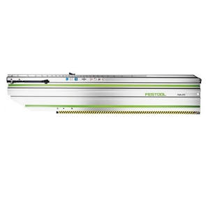 FESTOOL GUIDE RAIL FSK 670