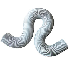 AMAC FLEXIBLE HOSE