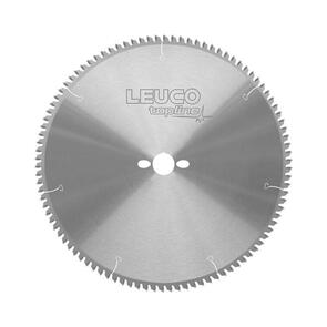 LEUCO G7 HW-Profiles Ultimate Aluminium Cutting Blade