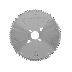 LEUCO PANEL SIZING SAW BLADES 450MM X 90T G5