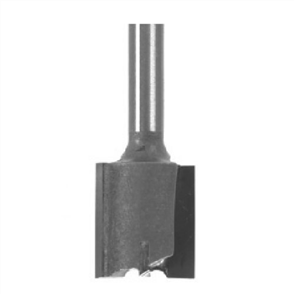 LINBIDE PROFILING AND DRILLING PANEL BITS 1/4 SHANK