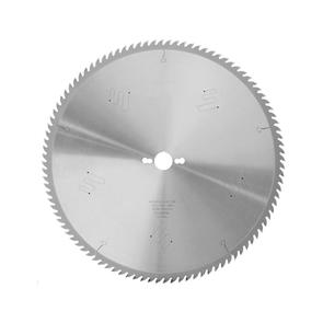 LINBIDE ALUMINIUM NEGATIVE HOOK SAW BLADE