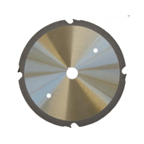 LINBIDE Polycrystalline Diamond Tip Saw Blade For cutting 160MM 4T Z=4
