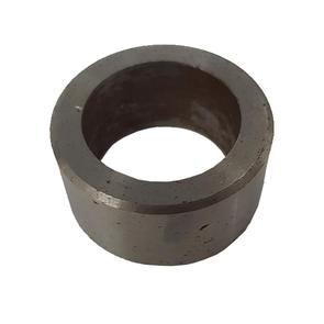 ROBSIN SPACER FOR TENON STANDARD 22.7MM