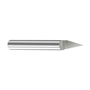 VORTEX SERIES 3700 - SOLID CARBIDE ENGRAVING BITS