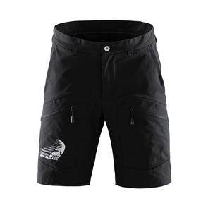Sail Racing Tech Team Shorts