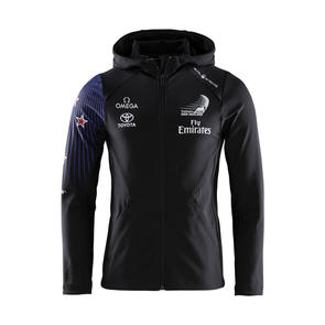 Sail Racing Womens Tech Team Hoody