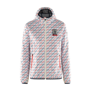 North Sails San Francisco Jacket