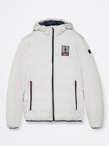 North Sails Gisborne Jacket