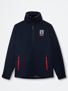 North Sails Auckland Jacket