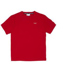 North Sails Bora T-shirt S/S