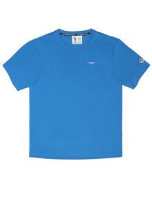 North Sails Bora T-Shirt