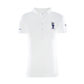 North Sails W Valencia Polo
