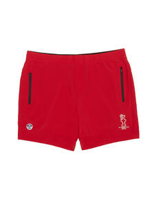 North Sails AC36 Swim Short