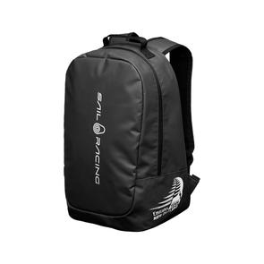 Sail Racing Team Backpack