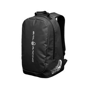 Sail Racing Team Backpack