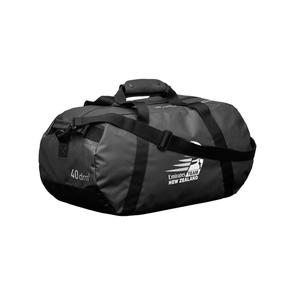 Sail Racing Team Bag