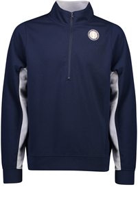 America's Cup Rangitoto Sweater