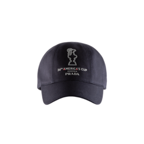 Cup Collection America's Cup Cap