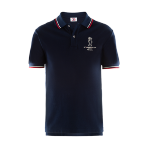 Cup Collection Club Polo