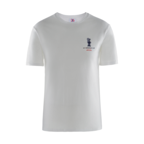 Cup Collection AC36 Logo T-shirt