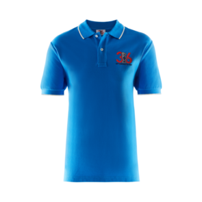 Cup Collection 36th Edition Polo