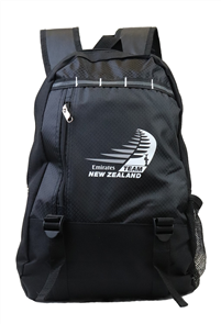 Brand Protocole Backpack