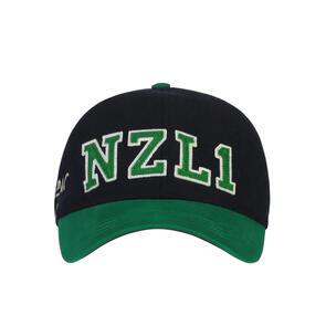 NZL Cap