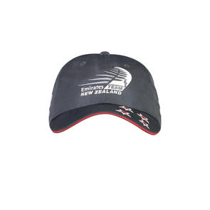 MacEwen Kids Defender Cap
