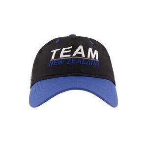 Team NZ Cap