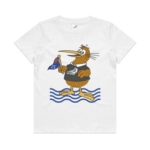 Kids Kiwi T-Shirt