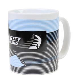 Brand Protocole Ceramic Mug
