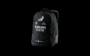 Sail Racing Backpack