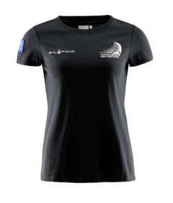 Sail Racing Women's Shore T-Shirt