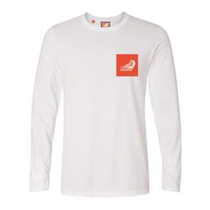 Since 1851 L/S T-Shirt