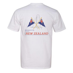Burgee T-Shirt