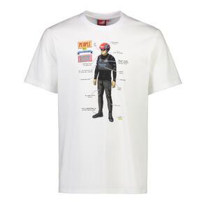Sailor Sam T-Shirt