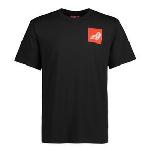 Sam Moore Boat T-Shirt
