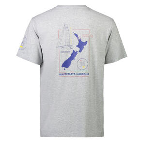 Waitemata T-Shirt