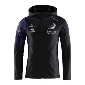 Sail Racing Women's Tech Team Hoody