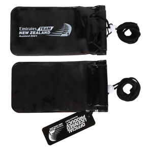 Brand Protocole Waterproof Pouch